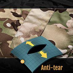 Archon Men's D723 Steel Toe Work Shoes – Tactical World Store Military Tactical Boots, Tactical Shoes, Tactical Pants, Tactical Backpack, Steel Toe Work Shoes, Outdoor Pants, Outdoor Backpacks, Fabric Shoes, Types Of Shoes