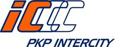 PKP InterCity INTRANET