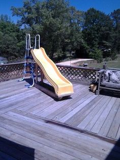Above Ground Pools For Sale | 28ft Above Ground Pool   $700 (niles) For  Sale In Youngstown, Ohio ... | Outdoor Living | Pinterest | Youngstown  Ohio, Ground ...