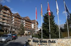 Best Swiss ski Hotel @Tessa Corbett @Stephane DUAULT Switzerland 5 star!