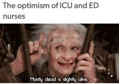 100 Nursing Memes That Will Definitely Make You Laugh Ed Nurse, Nurse Jokes, Funny Nurse Quotes, Nurse Life, Icu Nurse Humor, Icu Rn, Radiology Humor, Student Nurse, Medical Students