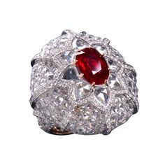 Index 020 bague oursin 02
