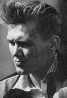 Billy Fury Billy Fury, Special People, Pop Rocks, Rock And Roll, Growing Up, How To Look Better, Rollers, Music, Face