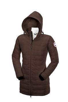 cheap canada goose jackets on sale at a great price