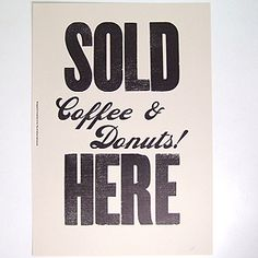 A TWO PIPE PROBLEM LETTERPRESS (ア ツーパイプ プロブレム ポスター) SOLD HERE  POSTER
