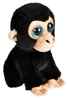 WHAT'S INCLUDED: From a realistic design and distinctive facial markings, this posed Chimp is simply irresistible! This plush Chimp is huggable, hand-washable, soft, shed-free and made from high quality acrylic, polyester and stitching to ensure added safety!  	 DIMENSIONS: Measuring at 7 inches, our adorable Chimp stuffed animals are comfortable and soft to the touch! The perfect size for at home and take on the go play!  	 MULTI-PURPOSE: Expand your child's interest in wildlife studies and…