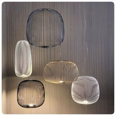 Cool Lighting, Modern Lighting, Lighting Design, Arabic Design, Beautiful Lights, Lamp Light, Cool Designs, Home Decor, Lightning