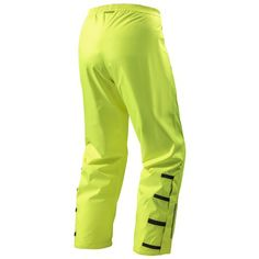 Image result for rain pants