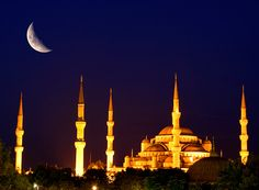 turquia estambul - Buscar con Google