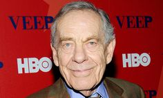 Morley Safer: Emmy-winning newsman