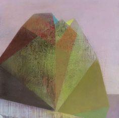 Artist Spotlight: Tom Climent
