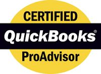 For QuickBooks to access your data file, update its program files and download payroll updates, there are a variety of programs that need to be cleared in your firewall. While it is not common, it does happen that a firewall may deny a QuickBooks related program access to a file or the Internet. In most cases all that is necessary is to get the latest updates for your firewall program or for Windows if you're using the Windows firewall.