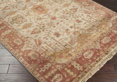 IT-1181: Surya | Rugs, Pillows, Wall Decor, Lighting, Accent Furniture, Throws