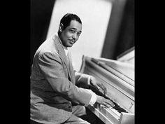 Duke Ellington- The River Village Virgins