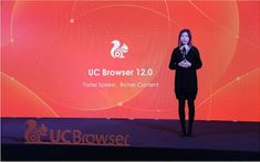 Best Features of UC Browser 12.0 Now has 130 Million Monthly Active Users in India