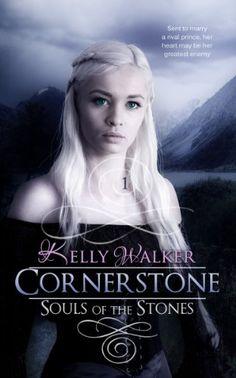 Cornerstone (Souls Of The Stones Book 1) by Kelly Walker http://www.amazon.com/dp/B009K6K4V0/ref=cm_sw_r_pi_dp_6QPIvb0899N2G