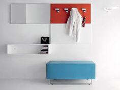 Image result for mobili ingresso