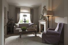 Castle Stones Dallen Living Fireplace Bourgandian Available: http://www.eisinga-brands.nl/shop/castle-stones-dallen