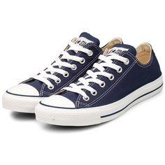 Converse Sneakers Classic Navy (135 BAM) ❤ liked on Polyvore featuring shoes, sneakers, converse, zapatos, flats, blue, blue flat shoes, converse shoes, navy blue shoes and navy flat shoes