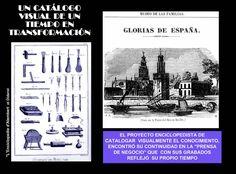 El grabado en madera y sus valores culturales en el siglo XIX (Ficha 3 de 15) (Conferencia en 2002)