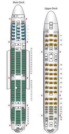 Book seats on ba flight