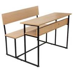 ND Sytems 'N' Decor is leading school furniture manufacturer and supplier in Gurgaon, Haryana