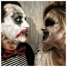 #makeup #makeupartist #sfx #sfxmakeup #sfxmakeupartist #storyteller #artist #creativity #creativemakeup #art #inspiration #inspo #makeupideas #artoftheday #create #contentcreator #makeupoftheday #specialeffects #halloween #halloweenmakeup #horror #horrormakeup #couple Halloween Make Up, Halloween Face Makeup, Horror Make-up, Character Makeup, Sfx Makeup, Special Effects, Art Day, Storytelling, Creativity
