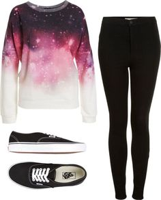 """asldkfj"" by autumn-wright on Polyvore:"