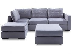 127 best modern sectional sofas images home decor couches houses rh pinterest com