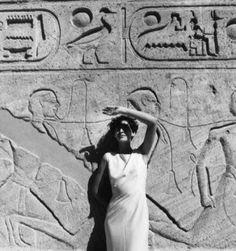 Egypt 1989, Ferdinando Scianna