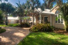 670 Norsota Way | Siesta Key Vacation Rental Property | Jennette Properties