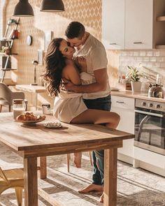 Couple shoot, couple posing, cute couples goals, couples in love, love Couple Goals, Cute Couples Goals, Love Couple, Hot Couples, Couples In Love, Romantic Couples, Romantic Gifts, Romantic Kisses, Romantic Quotes