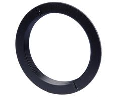 BIG lens adapter M39 to M42