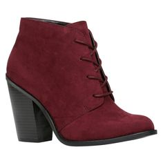 Buy BOROVSKY women's boots ankle boots at CALL IT SPRING. Free Shipping!