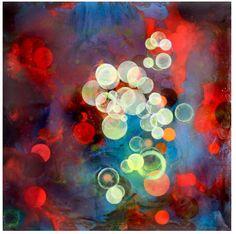 Erin Parish, Fixed Position Faith In Humanity Restored, Little Designs, Contemporary Artists, Illustration Art, Artsy, Positivity, Portrait, Gallery, Artwork