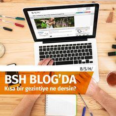 Her geçen gün yeni yazılarıyla daha da renklenen BSH Blog'da kısa bir gezintiye ne dersin? #BSH #KurumsalBlog  > https://blog.bsh-group.com.tr/