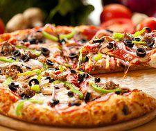 Many  Weeknight pizza  Recipes. Make it home and enjoy taste !