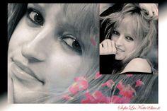Immagine incorporata