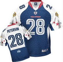 cheap Houston Justin College Georgia Kansas City Chiefs NFL jerseys