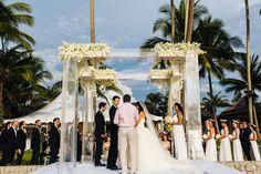 This is incredible! Unique work by  Luxury Events Phuket http://www.bridestory.com/luxury-events-phuket/projects/shanti-villa-wedding #picoftheday #bride #groom #ceremony #beautifullove #engagement #weddingplanner #flowers #bouquet #style #weddingflowers  #bridal  #dreamday#weddingdecor  #bridetobe #luxurywedding #soloverly #ceremony #weddingdesign #weddinginspiration #wedding #weddingday #theknot