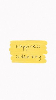 62 Ideas For Yellow Aesthetic Wallpaper Positive Positive Vibes, Positive Quotes, Motivational Quotes, Inspirational Quotes, The Words, Cool Words, Cute Quotes, Words Quotes, Sayings
