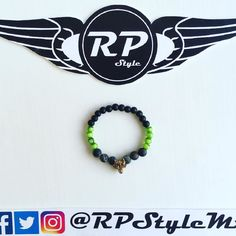 Dragón! #rpstylemx #men #women #style #accessories #mexico