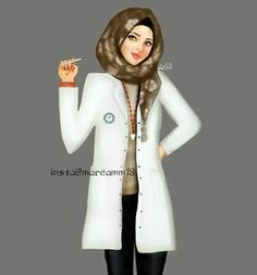 38 Best صور بنات محجبات Images Muslim Girls Hijab Cartoon