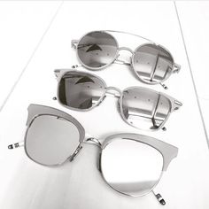 ea574bef6a7a 139 Best Thom Browne Sunglasses images