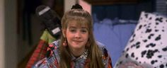 12 Children's TV Shows from the '90s You May Have Forgotten - Answers.com