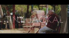 Tiny Jackal - Tαξιδευω [ Music Video ]