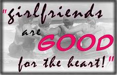 <3 Special Friends, Best Friends Forever, Carrie, Favorite Things, Friendship, Thankful, Thoughts, How To Plan, Sayings