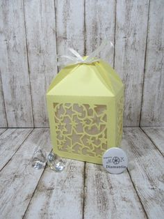 24. Juni, 24. April, Candle Holders, Decorative Boxes, Container, Candles, Home Decor, February 15, Light Chain