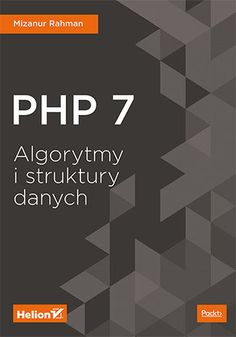 PHP Algorytmy i struktury danych Php, Calm