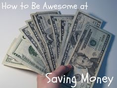 Want to make your money go further and do what you want it to? Frugal living can be the fun answer to making your financial life easier and better. Ways To Save Money, Money Saving Tips, Make Money Online, How To Make Money, Online Earning, Saving Ideas, Financial Stress, Financial Planning, Financial Guru